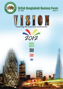 Publication2012