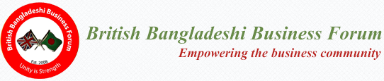 British Bangladeshi Business Forum (BBBF)